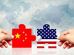 特朗普决定不再使用中国病毒说法 不再用这一点大做文章