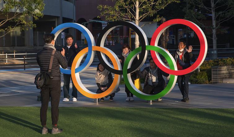 东京奥运延期一年有哪些影响 收入所受影响并不大