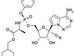 美国FDA授予瑞德西韦成孤儿药资格 什么是孤儿药?有什么用途?