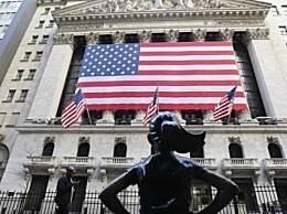 欧美股市报复性反弹 欧美股市反弹是怎么回事