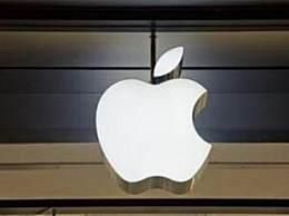 苹果捐赠900万个N95口罩 美国副总统表示感谢