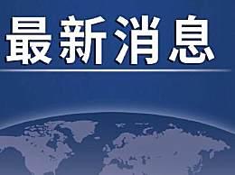 中国赴意专家组启程 第三批专家驰援意大利