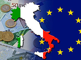 意大利人口2019总人数多少 意大利人口相当于中国哪个省