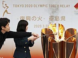 东京奥运延期一年有哪些影响?东京奥运会推迟至2021年夏天