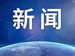 广西玉林一护士涉嫌杀害同院男医生被刑拘 作案原因公布