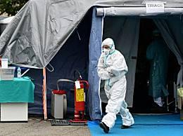 意大利24名医生殉职9%医护确诊 感染比例为何如此之高?