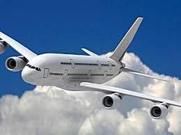 湖北三大机场正式复航 后续航班正在确定当中