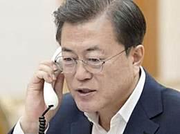 特朗普向韩国求援 寻求韩国医疗救援