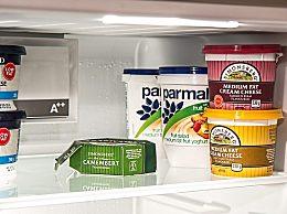 我们常给冰箱除霜这是因为?冰箱除霜的具体步骤