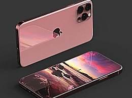苹果考虑推迟发布5GiPhone 最终决定将在5月做出
