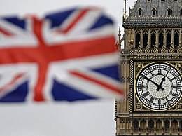 英国将关闭议会为期一个月 将为新冠肺炎疫情紧急立法