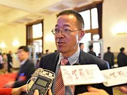 俞敏洪宣布将退休 新东方会交给更加年轻一代的人去做