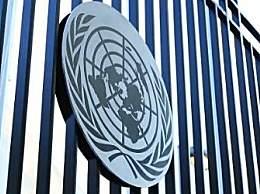 新冠全球响应计划 援助贫困人口防疫物资
