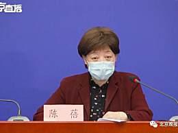 2万多名北京师生滞留湖北 他们该如何返京