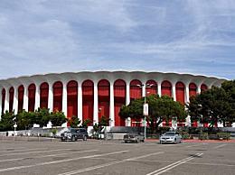为建新球馆快船正式收购新球馆 4亿美元收购湖人主场