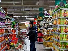 专家建议发放1000元消费券 补贴低收入人群促进内需回补