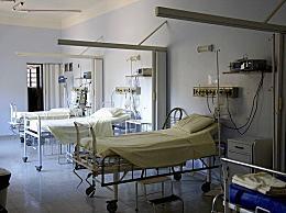 意大利又一护士因感染自杀 意大利已有超5千名医务人员感染