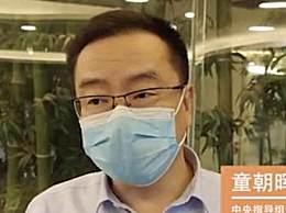 严管无症状感染者 按照严格的隔离观察且核酸转阴后才出院