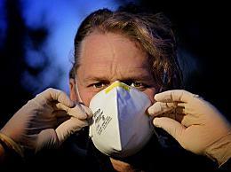 苹果宣布向美国捐900万口罩 苹果公司为疫情做了哪些贡献