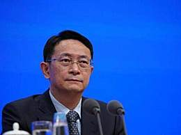 中国对外援助原则 量力而行尽力而为原则进行