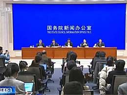 中国宣布对83国提供援助 滴水之恩,涌泉相报