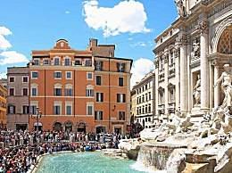 意大利有多少人口2020 意大利国土面积是多少