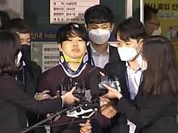 N号房受害人发声说了什么 韩国N号房事件是什么始末经过回顾