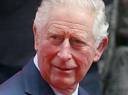 71岁查尔斯王子新冠检测呈阳性 外界关注查尔斯王子如何感染?