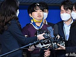 N号房接班人年仅16岁 N号房赵博士接班人太平洋被抓获