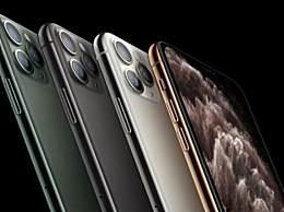 苹果考虑推迟发布5GiPhone 5G版iPhone什么时候发布