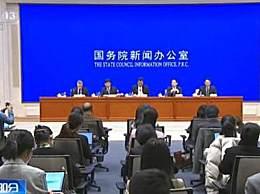 中国已对83个国家提供紧急援助 对遭受疫情的国家提供帮助