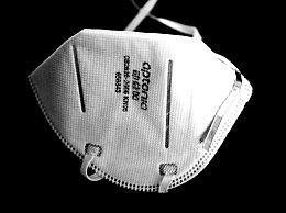 口罩出口订单大增 口罩海外市场供给紧缺