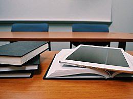 网课期间最难忘的一件事作文 在家上网课的感想心得5篇