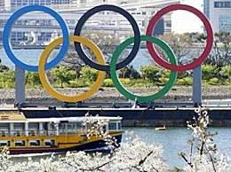 东京奥运会纪念品大面积断货 纪念品成绝版限量款