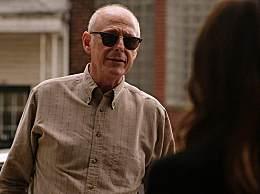 马克布鲁姆感染新冠去世终年69岁 马克布鲁姆个人资料简介