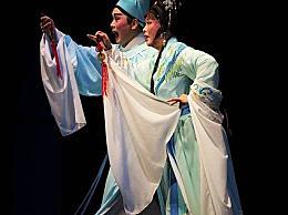 3月27日是世界戏剧日 世界戏剧日的设立宗旨介绍