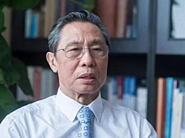 2020钟南山事迹作文素材5篇 中国钟南山院士抗击疫情的感人故事