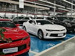 宁波每辆车一次性让利5000元 宁波购车最新政策福利