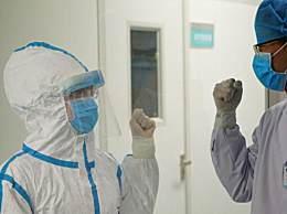 我心中抗击疫情的英雄作文800字 新型冠状病毒的英雄人物故事