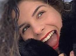 法国16岁少女疑感染去世