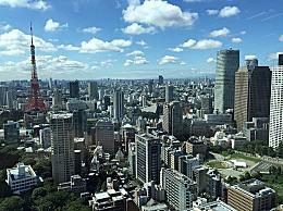 日本新冠肺炎病例单日新增首次过百 多地政府呼吁民众少外出