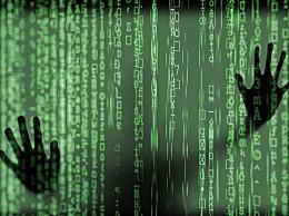 全球网络带宽告急是怎么回事