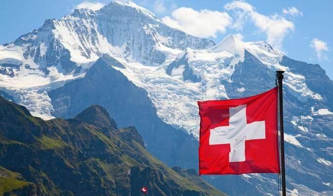瑞士人口_瑞士zf官员表示,短期工作计划已收到145万个雇员或相当于29%工...