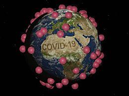 美专家警告:疫情可能导致20万美国人死亡