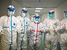 2020抗击疫情英雄事迹作文精选5篇 关于疫情作文800字感人故事