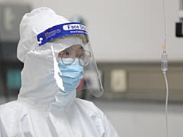2020抗击疫情满分作文最新5篇 关于抗疫英雄事迹心得体会