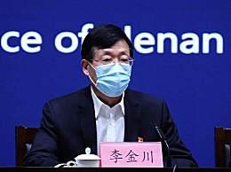 河南开学时间确定 高三年级4月7日统一返校复学