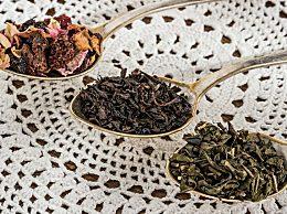女人喝红茶可以减肥吗?女人经常喝红茶有什么好处