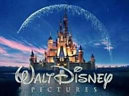 迪士尼高层降薪