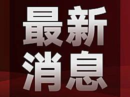 河南省开学时间公布